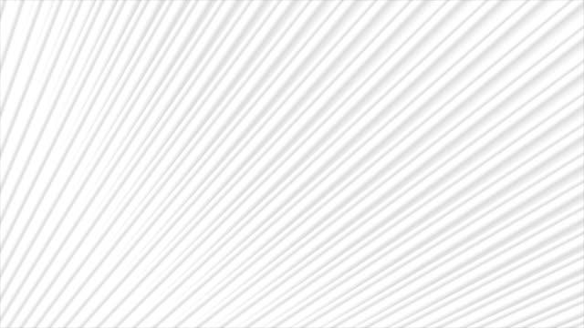 Grey-white-stripes-pattern-motion-background