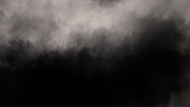 Marco-de-difusión-de-humo-limpiar-de-arriba-hacia-abajo-