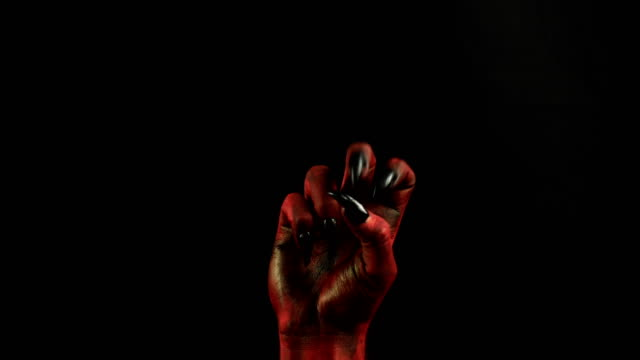 Peace-gesture-by-devil-hand-50-fps