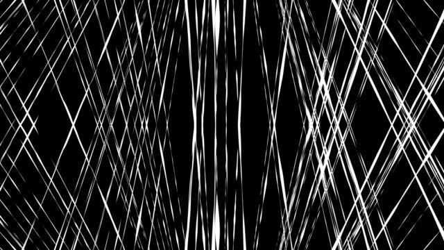 creepy-broken-line-abstract-Halloween-haunted-background-loop