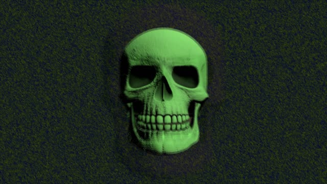 Abstract-Background-Halloween-Flickering-Scary-Skull-16