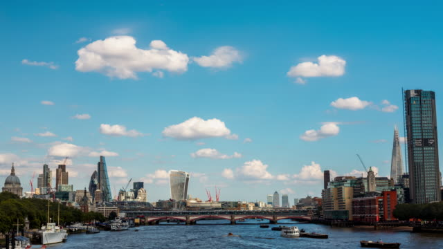 Londres-Támesis-South-Bank-y-la-ciudad
