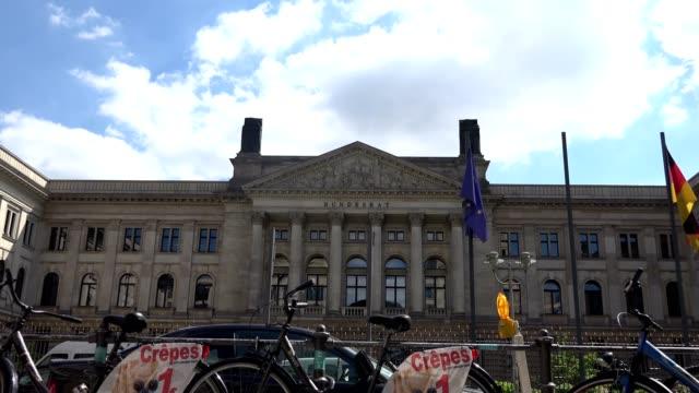 The-German-Bundesrat-political-building-zoom-out-establishing-shot