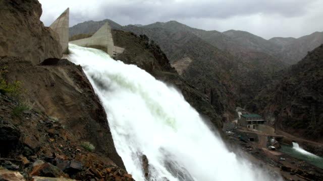 --Damm-bietet-hydropower