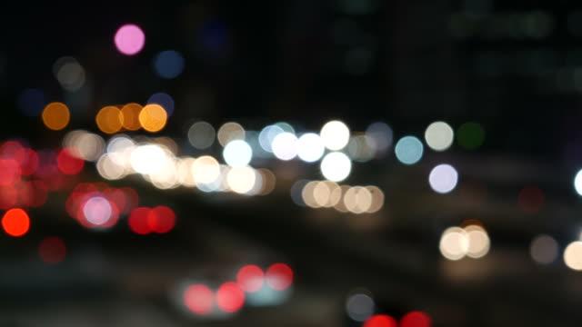 Defocused-traffic-in-Jakarta
