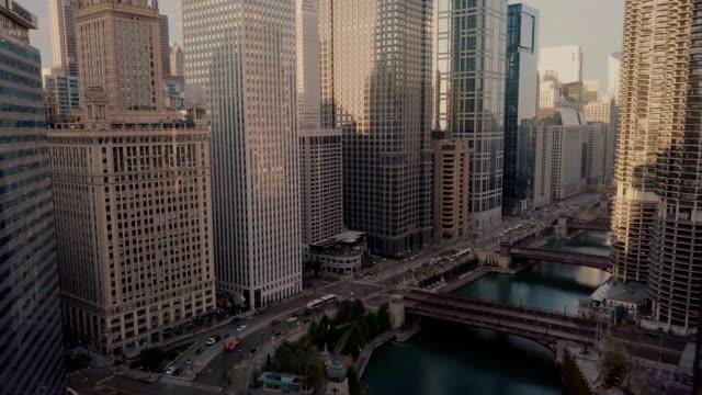 Riverwalk-de-Chicago