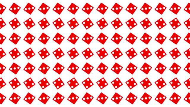 Red-dice-cubes-casino-gambling-white-background