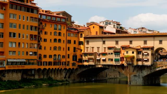 Ponte-Vecchio-de-Florencia-Toscana-Italia
