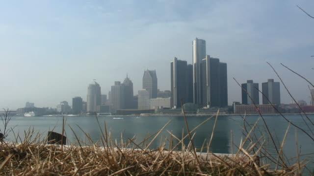 Detroit-05