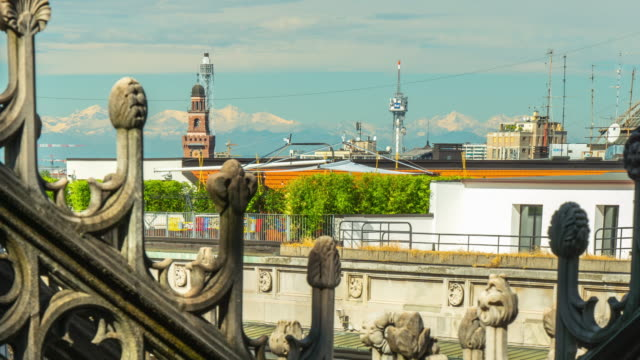 italy-summer-day-milan-famous-duomo-cathedral-rooftop-panorama-4k-time-lapse