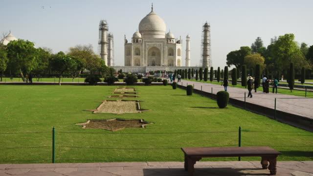 Interior-Taj-mahal-Agra