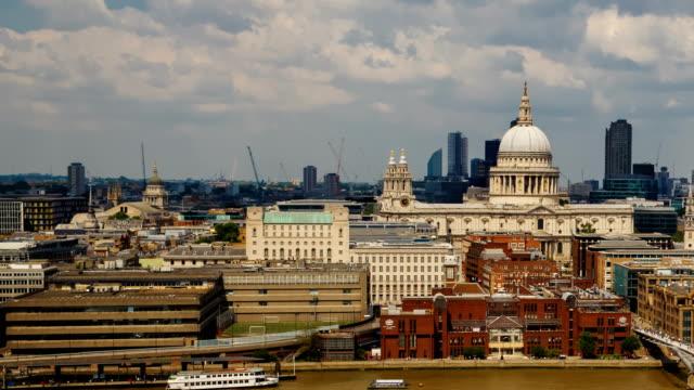 London-England-UK