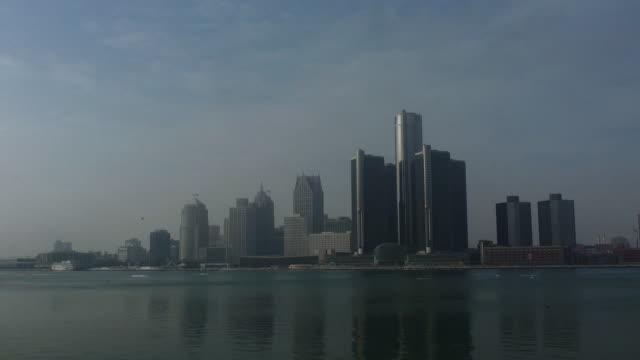 Detroit-03