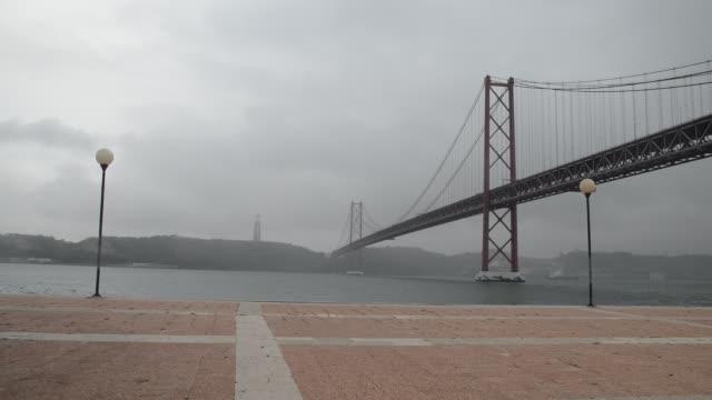 25-April-Bridge-and-Christ-the-King-Lisbon-Portugal