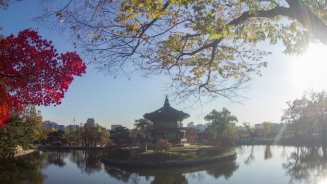 Seoul-Korea-Gwanghwamun