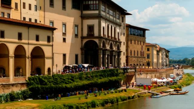 Río-de-Arno-Florencia-Toscana-Italia