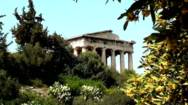 Temple-of-Ifestos-HD
