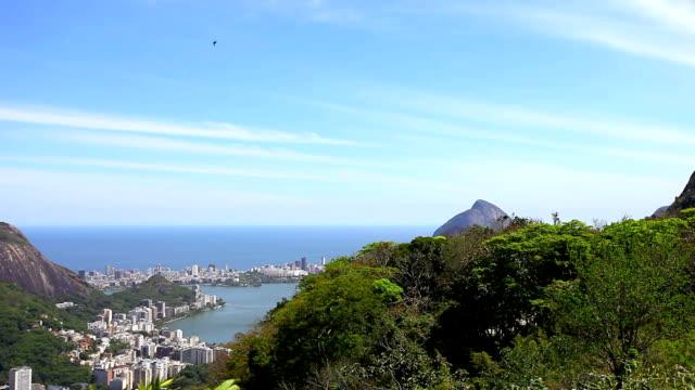 Corcovado-Rio-de-Janeiro-