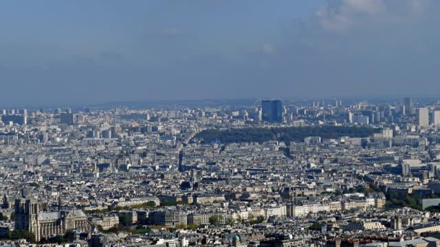Imágenes-panorámicas-en-4k-a-París-desde-la-torre-Montparnasse