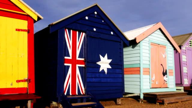 brighton-bathing-huts-melbourne