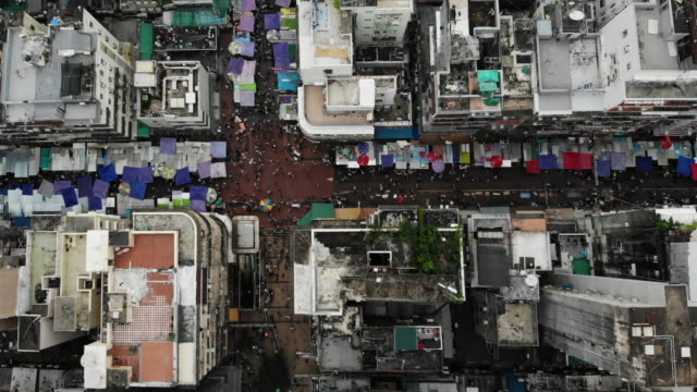 old-street-in-hong-knog-aerial-view-sham-shun-po