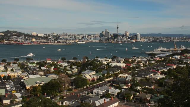 Auckland-skyline-001