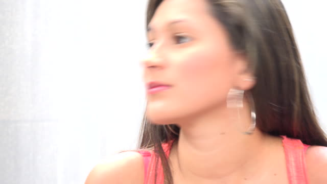 Mujer-hispana-latino-mujeres-Latinas-las-mujeres-las-personas