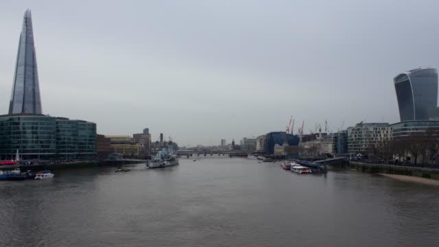 From-Tower-Bridge