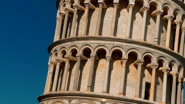 Pisa-Tuscany-Italy