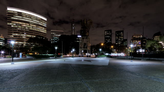 Buenos-Aires-Night-View