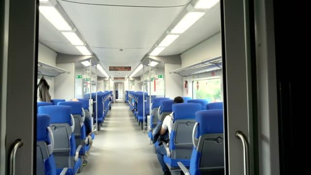modern-interior-of-the-high-speed-train