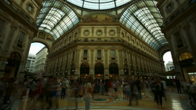 Galleria-Vittorio-Emanuela-II