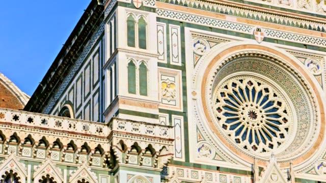 Closeup-view-of-the-Basilica-of-Santa-Maria-del-Fiore-in-Florence