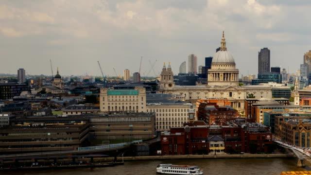 St-Pauls-Cathedral-London-England-UK