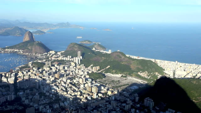 Rio-de-Janeiro-Brasil