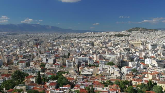 Apartamentos-en-el-centro-de-la-ciudad-de-Atenas-Grecia