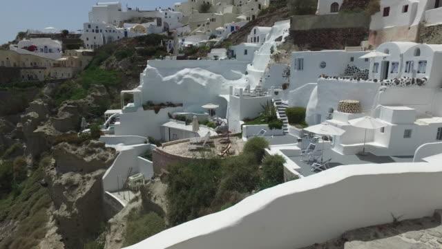 Oia-city-by-day-Greece