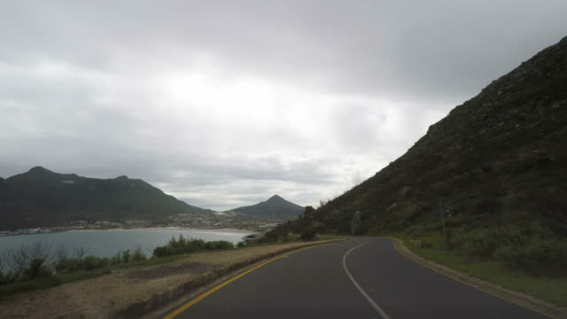 Driving-on-the-Chapman-s-Peak-Drive-Cape-Town-South-Africa