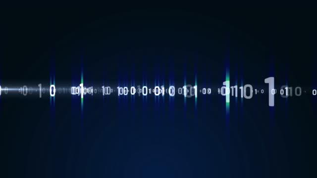 4k-blue-digital-coding-animation-seamless-loop-