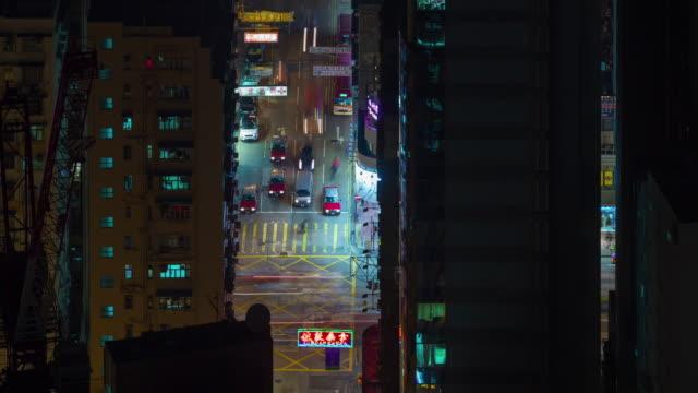 noche-ciudad-luz-calle-4-k-lapso-de-hong-kong-china