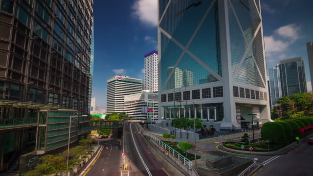 bank-of-china-day-light-block-life-4k-time-lapse-from-hong-kong