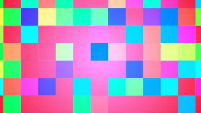 Broadcast-Twinkling-Hi-Tech-Blocks-01