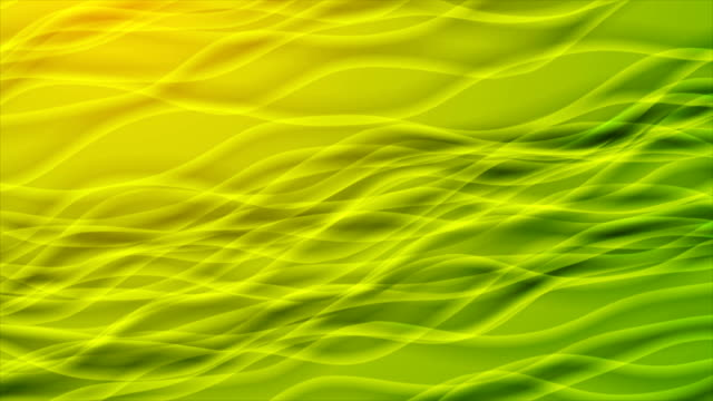 Green-and-yellow-curved-lines-video-animation
