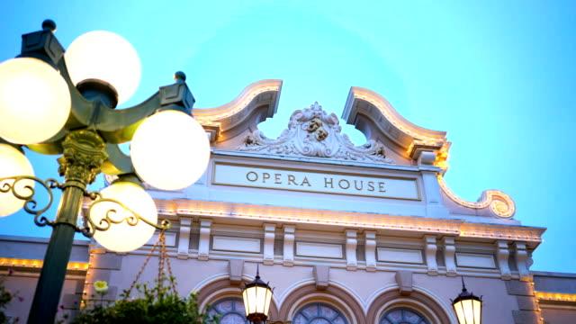 Opera-House-Exterior-