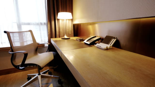 Luxury-Hotel-Room-Interior