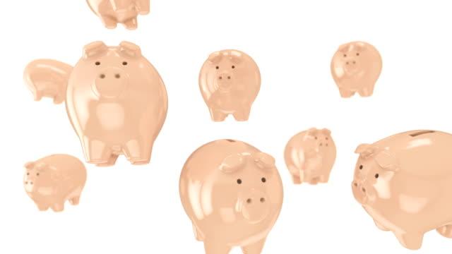 Piggy-Bank-3D-rendering