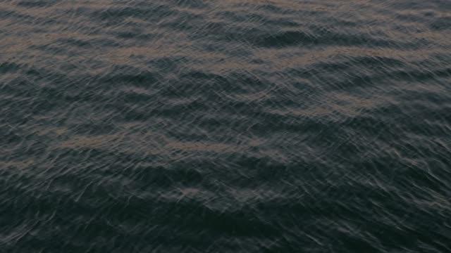Ocean-wave-surface