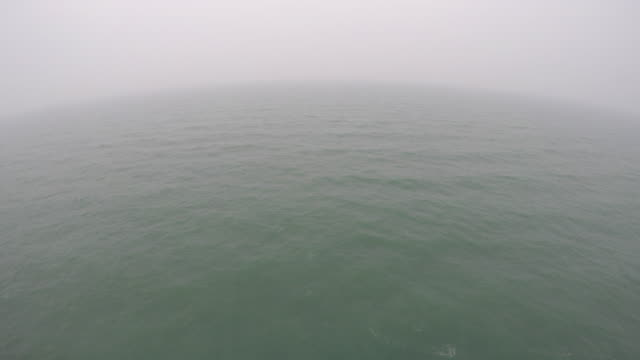 Calm-Sea-Water-Background