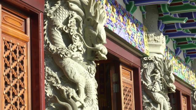 pan-of-carved-dragons-on-po-lin-monastery-near-the-tan-tian-buddha-statue