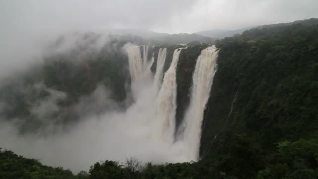 Trote-Falls